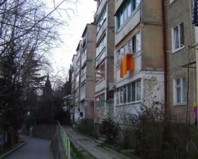 В 328 домах Севастополя будет сделан ремонт подъездов