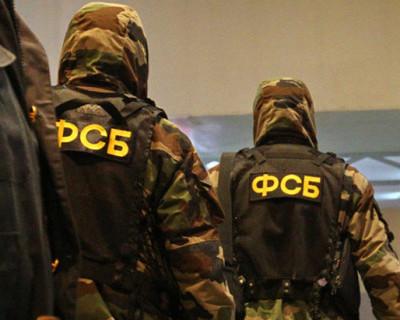 ФСБ задержала лидера религиозных экстремистов, который «обрабатывал» севастопольцев (ВИДЕО)