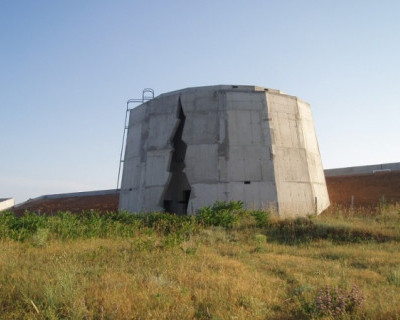 Миф развеян: 35-я береговая батарея в Севастополе не является музеем