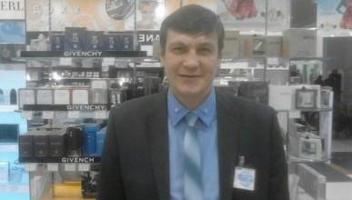 Инцидент в метро Москвы: мужчина с молотком взял заложника