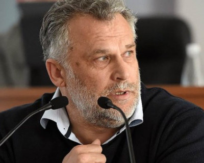 Депутат Севастополя обвинил руководство города в создании ОПГ, но про себя скромно умолчал