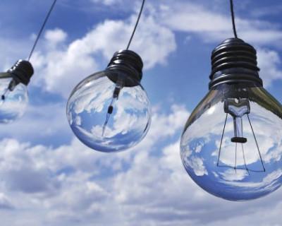 В Севастополе ожидаются массовые отключения света (СПИСОК АДРЕСОВ)