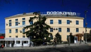 Водоснабжение в Севастополе будет модернизировано
