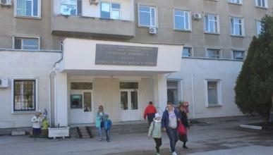 В Севастополе будет качественная медицина
