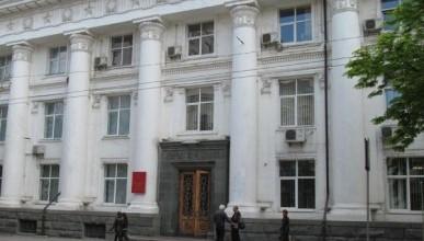 Аксёнов пойдёт на выборы в Заксобрание Севастополя