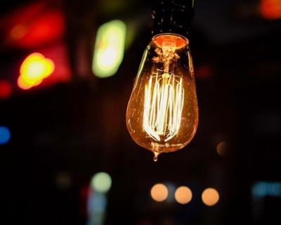 В Севастополе будет отключена подача электроэнергии (АДРЕСА)
