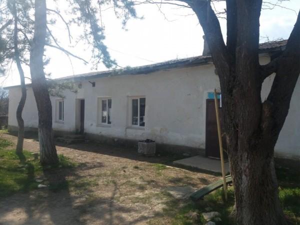 культура Севастополь в селах