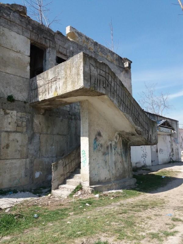 село передовое дом культуры