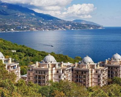 Города Крыма с самой дешевой недвижимостью