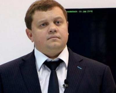 Вице-премьер Крыма Евгений Кабанов: «Объемы ввода жилья в Крыму к 2024 увеличатся примерно в два раза»