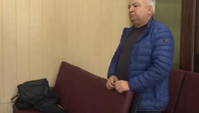 «Красный Крест» в Севастополе сливал информацию минобороны Украины?