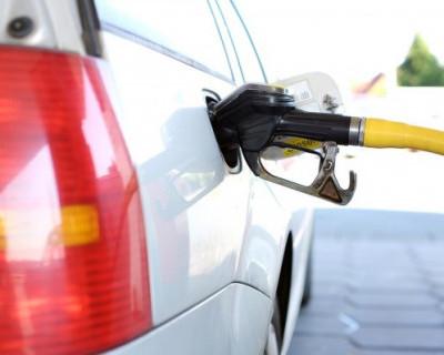 Цены на бензин в Крыму станут, как в России