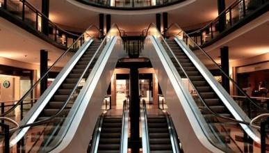 Как закрытие торговых центров отразилось на бюджете Севастополя