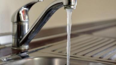 Севастопольцы останутся без воды