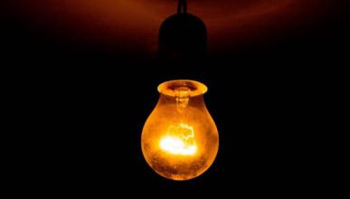 Где в Севастополе отключат свет