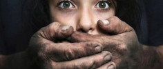 В Севастополе напали на девушку
