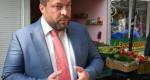Вадим Кирпичников может покинуть правительство Севастополя?