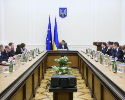 Кто будет премьером Украины при президенте Зеленском?