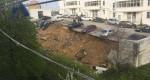 В Севастополе «пострадали» 4 автомобиля