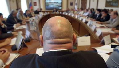 Севастопольцы ответили, что стоит делать с чиновниками, допускающими антисоциальные высказывания