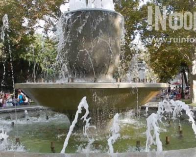 Как безразличие коммунальных служб разрушает Севастополь