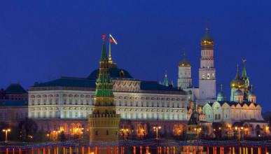 Когда Путин поздравит Зеленского с победой на выборах