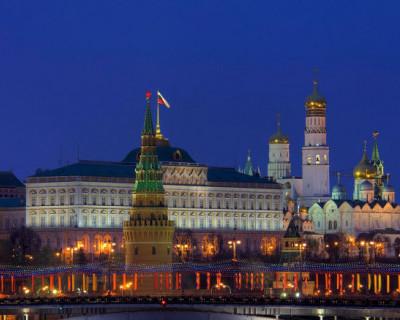 В Кремле заявили, что поздравлять Зеленского преждевременно