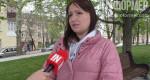 Ключевой свидетель по уголовному делу севастопольского чиновника сделала сенсационное заявление!