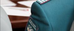 В налоговых инспекция Севастополя состоятся «Дни открытых дверей»