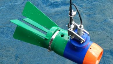 Вопрос отечественного морского приборостроения под силу и севастопольским ученым