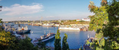В Севастополе состоялись публичные слушания результатов правоприменительной практики