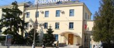 Севастопольский «Водоканал» приступил к модернизации мощностей