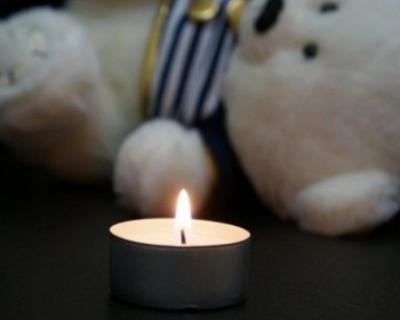 В Севастополе родители за смерть ребёнка взыскали с больниц 1,7 млн рублей