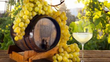Крымские виноделы предупредили о риске остановки производства из-за дефицита бутылок