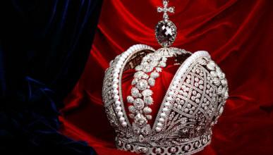 В России нашелся «Принц в изгнании». Он объявил себя императором и приказал распустить Госдуму
