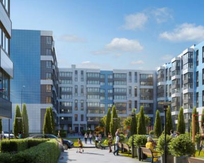 Что ожидает строительную отрасль Крыма
