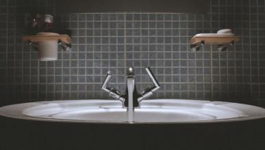 Где в Севастополе отключат воду (СПИСОК АДРЕСОВ)