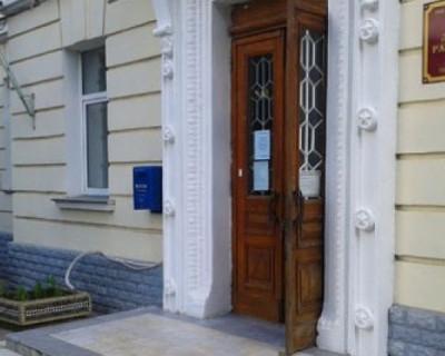 Прокуратура Севастополя решила ускорить принятие Генплана города