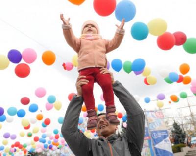 Летний туристический сезон в Севастополе открыт!