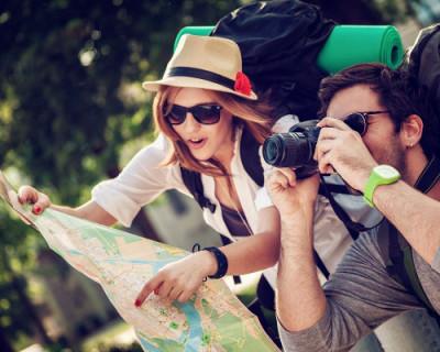 Инструкция от «ИНФОРМЕРа»: как путешествовать по миру бесплатно