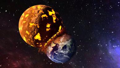 Ученые: «Пришельцы с Нибиру уже атакуют»