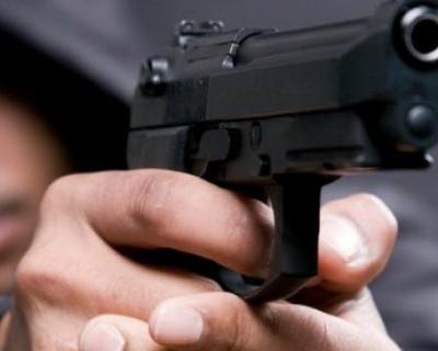 Кем был крымский киллер «не по своей воле», который расстрелял в центре города лидера самой дерзкой банды в Симферополе
