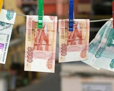 Озвучена самая крупная сумма изъятых «фальшивок» в Крыму
