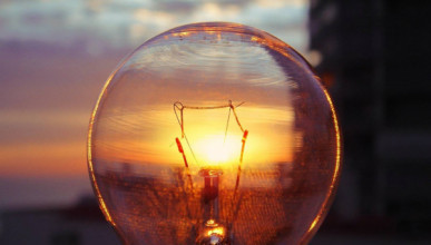 Где в Севастополе не будет света 27 апреля (АДРЕСА)