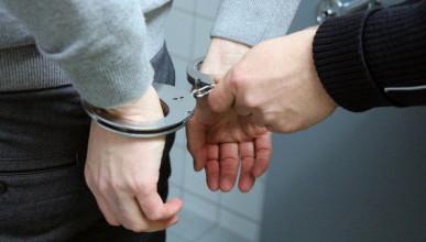 В России задержан украинский мультимиллионер