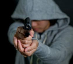 История крымского бандитизма: кто заказал убийство «авторитетных» депутатов Симферопольского горсовета?