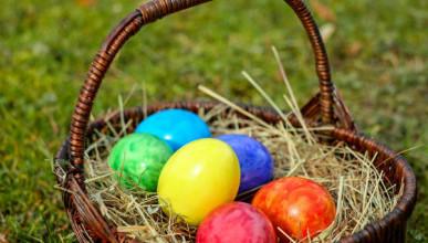 Великая суббота: чего запрещено делать в последний день перед Пасхой