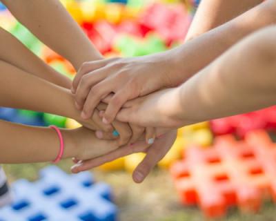 Сколько в этом году севастопольских детей поедут в лагерь?