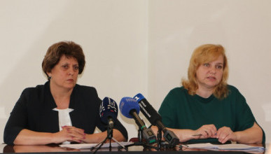 Налоговики Севастополя рассказали об изменениях в Налоговом кодексе