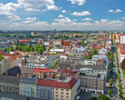 Владелец чешского отеля заставлял россиян письменно признавать Крым украинским, чтобы заселить в отель